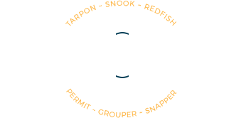 Naples Saltwater Fishing Logo
