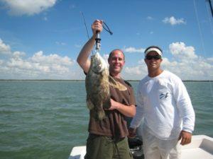 Naples Saltwater Fishing - Fishing 4
