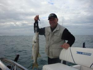 Naples Saltwater Fishing - Fishing 5