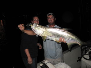 Fishing Charter in Naples