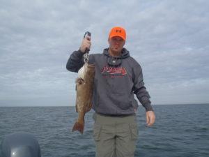 Naples Saltwater Fishing - Fishing 24