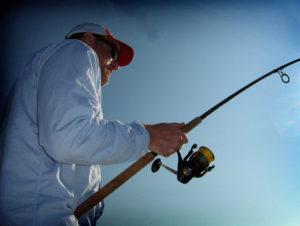 Naples Saltwater Fishing - Fishing 29
