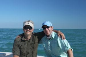 Naples Saltwater Fishing - Fishing 6