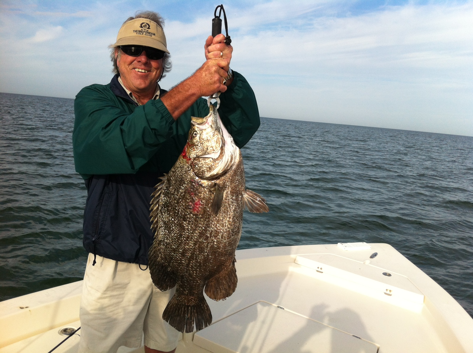 Naples fishing outlook naples fl fishing guide for Fish naples fl