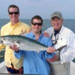Naples Saltwater Fishing - Fishing 63