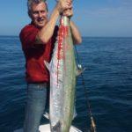 Naples Saltwater Fishing - Fishing 61