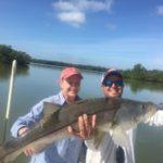 Naples Saltwater Fishing - Fishing 54