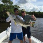 Naples Saltwater Fishing - Fishing 57
