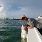 Naples Saltwater Fishing - Fishing 51
