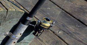 Best Saltwater Fishing Line